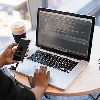 Servicio de QA & Testing de software de Itechnova